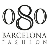 logo_080